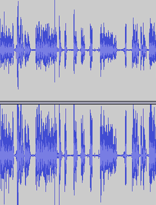 audiothumb