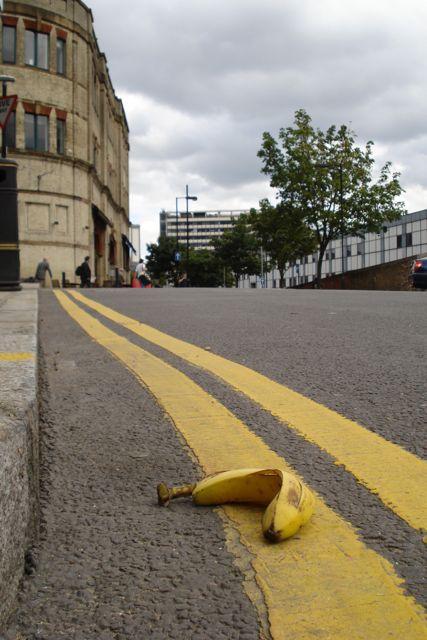 best-bananas-3