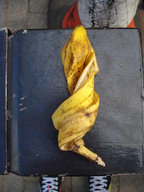 best-bananas-30