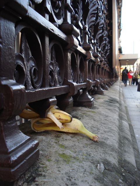 best-bananas-34