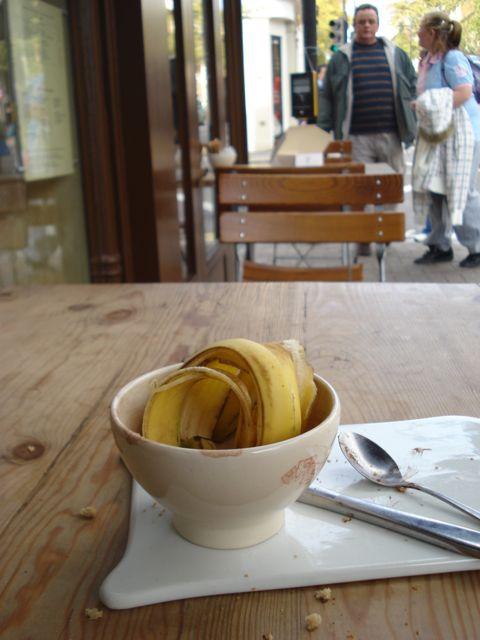 best-bananas-8